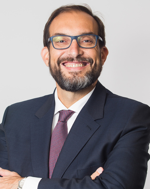 Migalhas promove debate sobre o Pacote Anticrime com a participação de Marlus Arns de Oliveira, sócio do escritório Arns de Oliveira & Andreazza