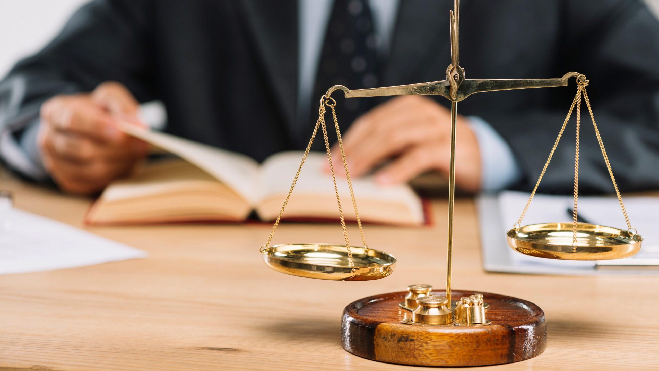 Repensando a Advocacia: o papel do advogado frente ao direito penal negocial.
